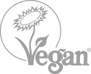 vegan-officially-certified-11x-300x243